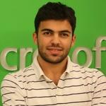 Jaafar S.'s avatar