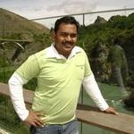 Sudhakar G.
