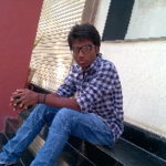 Palkesh B.