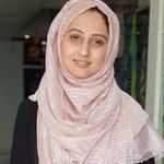 Samreen Akhtar