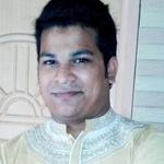 Imu Hasnath