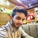Syed Talha