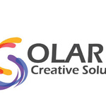 Solar Creative Solution ..