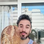 Matias M.'s avatar