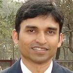 Jyotishman S.