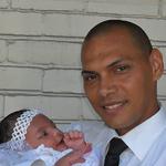 Fabian V.