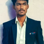 Sunil N.'s avatar