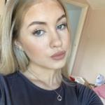 Amelia S.'s avatar