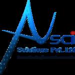 ASCII Solutions P.