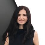 Irina T.'s avatar