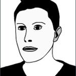 Jens K.'s avatar