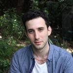 Alex D.'s avatar