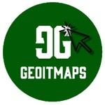 GeoItMaps's avatar