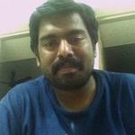 Ghajabiram S.