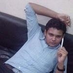 Nouman J.