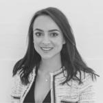 Kayley A.'s avatar