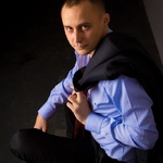 Ruslan C.