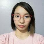 Myra S.'s avatar