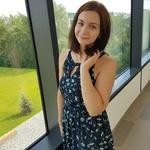 Elena K.'s avatar