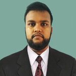 Md. Fakhrul Islam's avatar