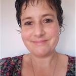 Deanne M.'s avatar