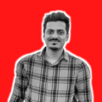 Haseeb T.'s avatar