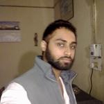 Sukhjinderpal S.