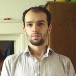 Nicolae-Radu