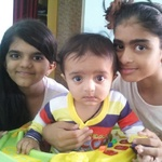 Rudrarajsinh I.