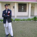 Aliyar A.