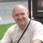 Oleg H.