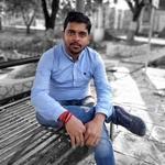 Sanjay Behera