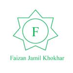 Faizan J.