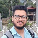 Yajat C.'s avatar