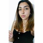 Zahira A.