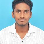 Gopalsamy R.