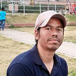 Helal U.'s avatar