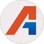 Ariston Design's avatar