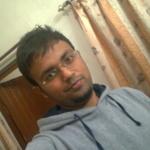 Shashank V.