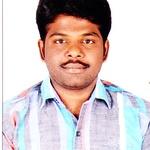 Srinath G.