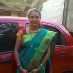Lakshmi H.