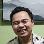 Esmael L.'s avatar