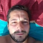 Driss Bouchikhi