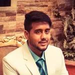 Abdul Moeed K.