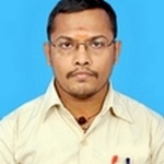 Vijayaragavan T.