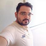 Pallav Kumar