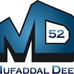 Mufaddal D.