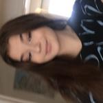 Cecilie A.'s avatar