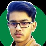 Anas Shah