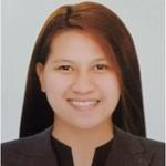 Jessa L.'s avatar